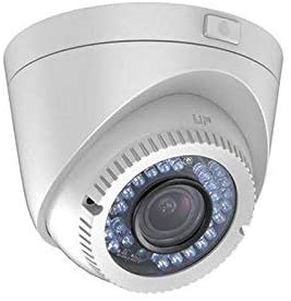 CÁMARA TURBO HD HIKVISION DS-2CE56C2T-VFIR3 2.8-12MM - Soundata S.A.