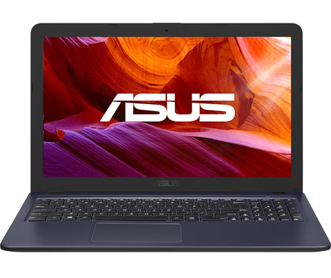 "Notebook ASUS Laptop 15 X543MA-GQ487T - Intel Celeron - 500Gb HDD - Pantalla 15"" - Win 10 - Soundata S.A."