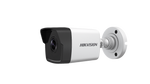 CAMARA BULLET TURBO 5MP HIKVISION DS-2CE16H0T-ITPF 2.8MM