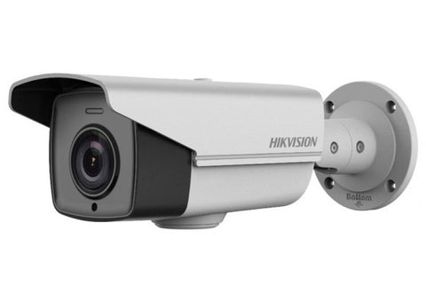 CÁMARA IP HIKVISION DS-2D1023G0E-I 2.8MM - Soundata S.A.