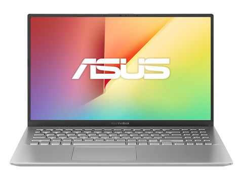 "Notebook ASUS VivoBook 15 X512JP-EJ045T - Intel Core i7 - 512GB SSD - PANTALLA 15"" - WIN 10"