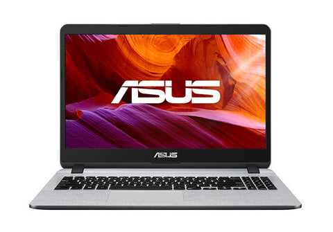 "Notebook ASUS Laptop 15 X507UA-BR937T - Intel Core i7 - 1TB HDD - Pantalla 15"" - Win 10 - Soundata S.A."