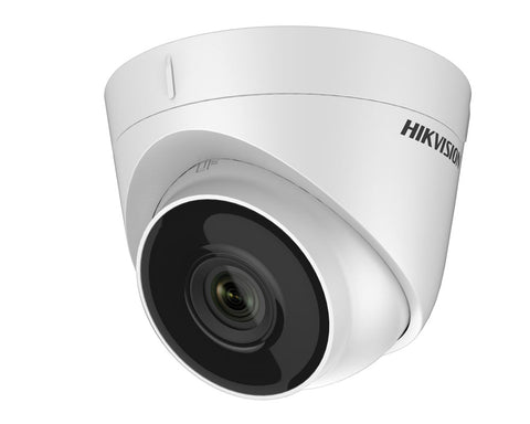 CÁMARA TURBO 5MP HIKVISION DS-2CE56H0T-ITPF 5MP - Soundata S.A.