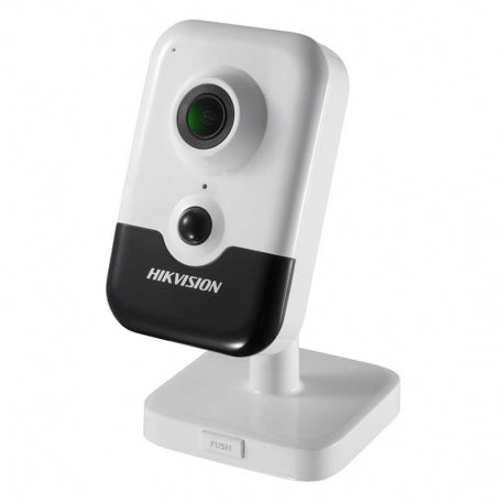 CÁMARA IP HIKVISION DS-2CD2423G0-IW 2.8MM - Soundata S.A.