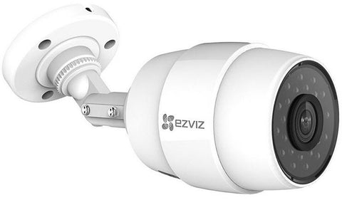 CAMARA EZVIZ CS-CV216-A0-31EFR 30MM - Soundata S.A.