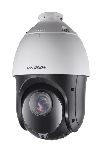 CÁMARA PTZ HIKVISION DS-2AE4225TI-D 2MP 5-75MM - Soundata S.A.