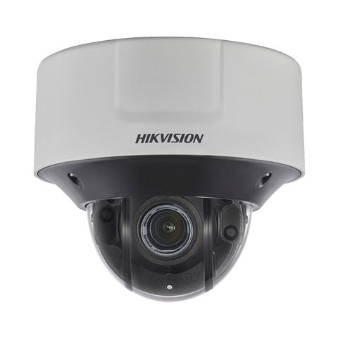CÁMARA IP DEEPINVIEW HIKVISION IDS-2CD8146G0-IZS 8-32MM - Soundata S.A.