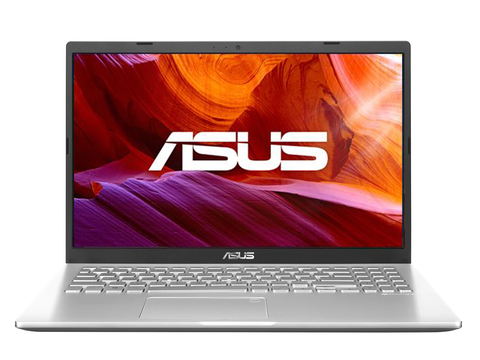 "NOTEBOOK ASUS Laptop 15 X509JA-BR191T - INTEL CORE I5 - 1TB HDD - PANTALLA 15"" - WIN 10"