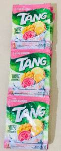 Tang Four Seasons 25g