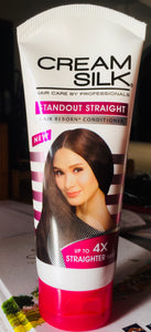 Creamsilk Standout Straight Conditiomer 180 ml