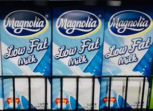 Magnolia Low Fat 1L