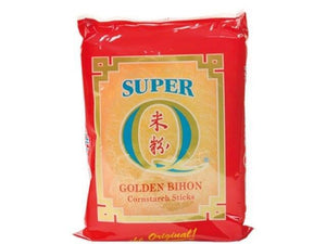 Super Q Golden Bihon 227g