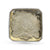 Stephen Dweck Square Crystal Quartz Ring