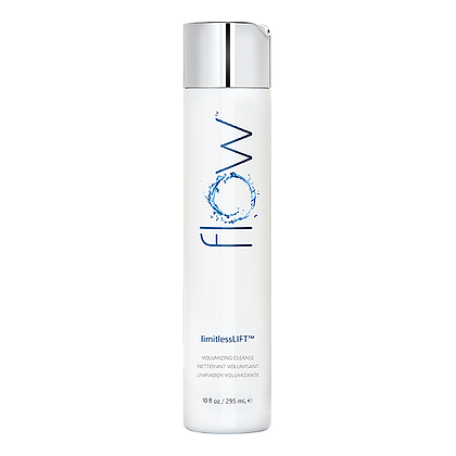 Flow- Volumizing Shampoo