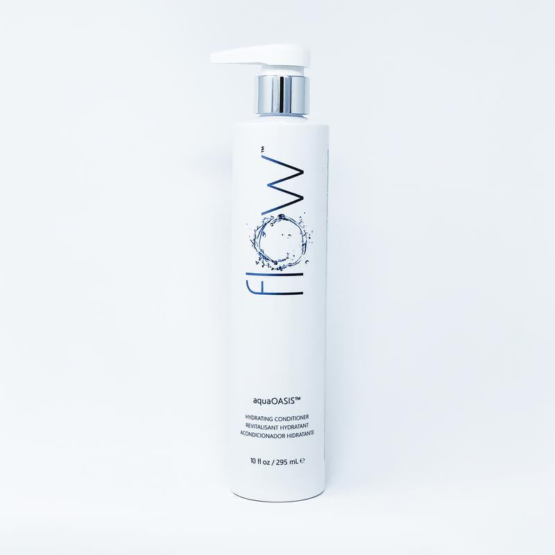 Flow- Hydrating Conditioner