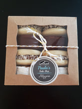 Load image into Gallery viewer, Box of 8 Assorted Alfajores