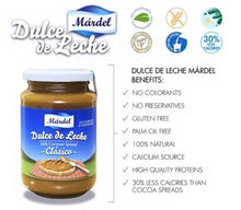 Load image into Gallery viewer, Dulce de Leche