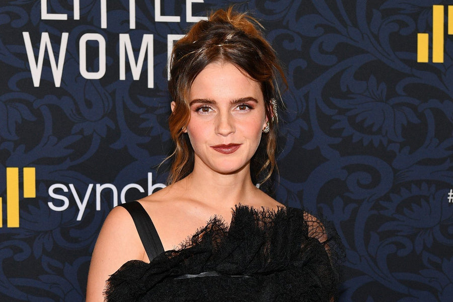 Emma Watson, Jean Liu, and Tidjane Thiam joins Kering Board of Directors