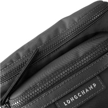 Load image into Gallery viewer, Longchamp Le Pliage Neo Medium Belt Bag