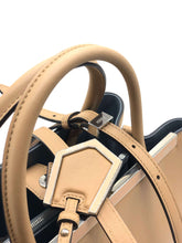 Load image into Gallery viewer, Fendi Petite 2 Jours bag
