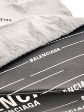 Load image into Gallery viewer, Balenciaga Black Camera Bag