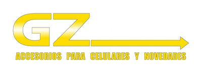 GZ Stores