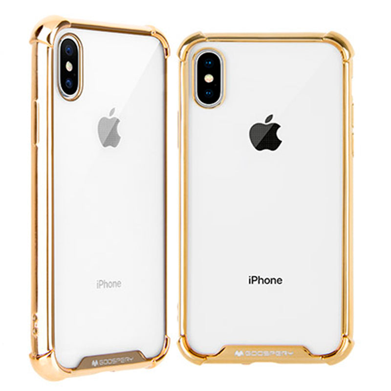 Funda iPhone 11 Pro Wonder Protec Goospery