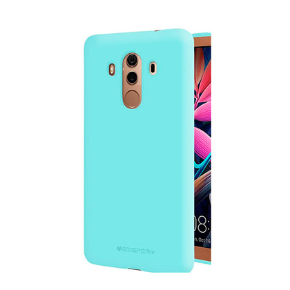 Funda Huawei Mate 10 Pro Soft Feeling Goospery