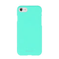 Funda iPhone 11 Soft Feeling Goospery