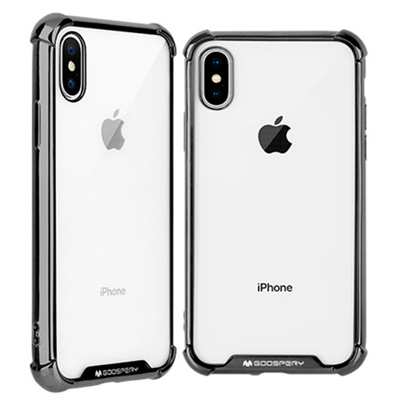 Funda iPhone 11 Pro Max Wonder Protec Goospery