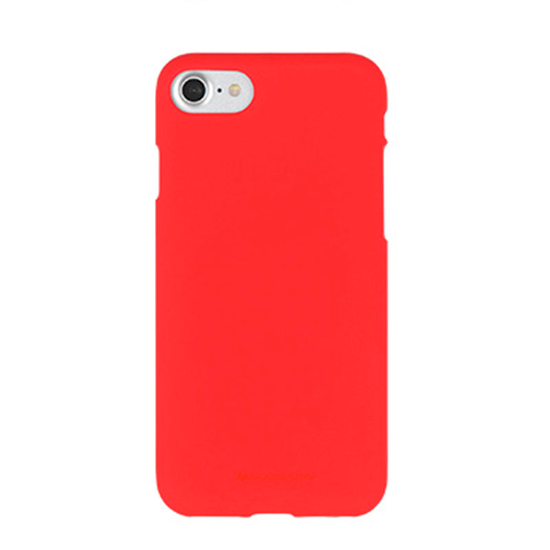 Funda iPhone 11 Pro Soft Feeling Goospery