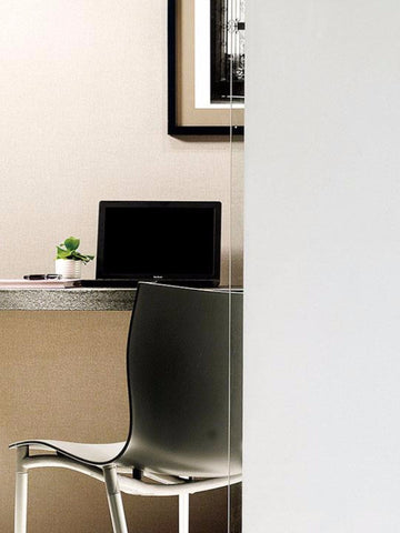 "Frosted Glass Dark<br><span style=""font-size: smaller;"">(38-1/8"" wide)</span>"