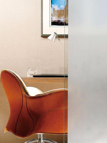 "Frosted Glass Medium<br><span style=""font-size: smaller;"">(38-1/8"" wide)</span>"