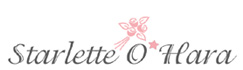 Starlette O'Hara - OPEN 7 DAYS A WEEK DURING PROM