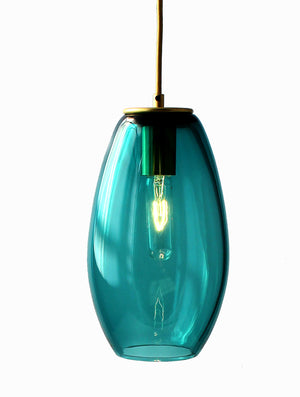 Pendant Light  Hospitality Residential Decor.   Kitchen, bath, home decor, cluster chandelier for dining, office foyer.   Mix & Match