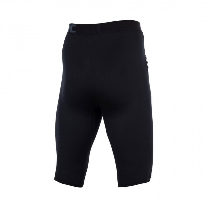 Mystic Bipoly Thermo Mens Shorts