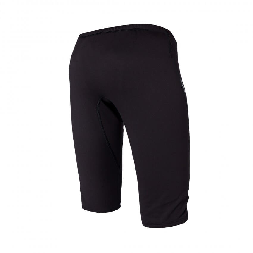 Mystic Bipoly Thermo Ladies Shorts