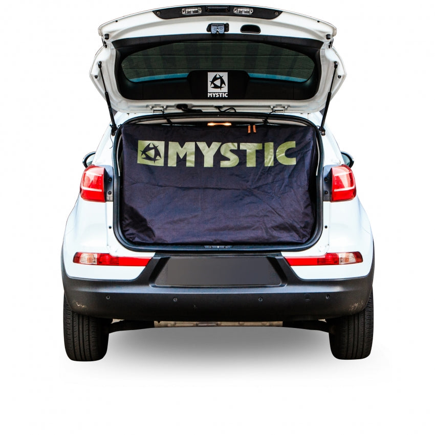 Mystic Carbag