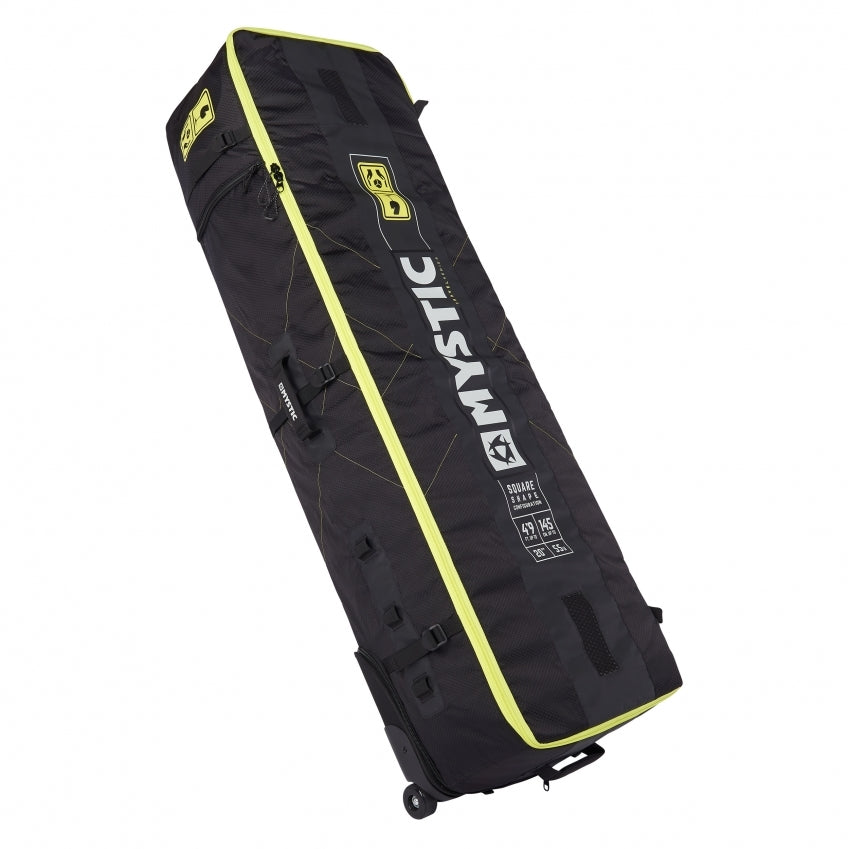 Mystic Elevate Square Boardbag