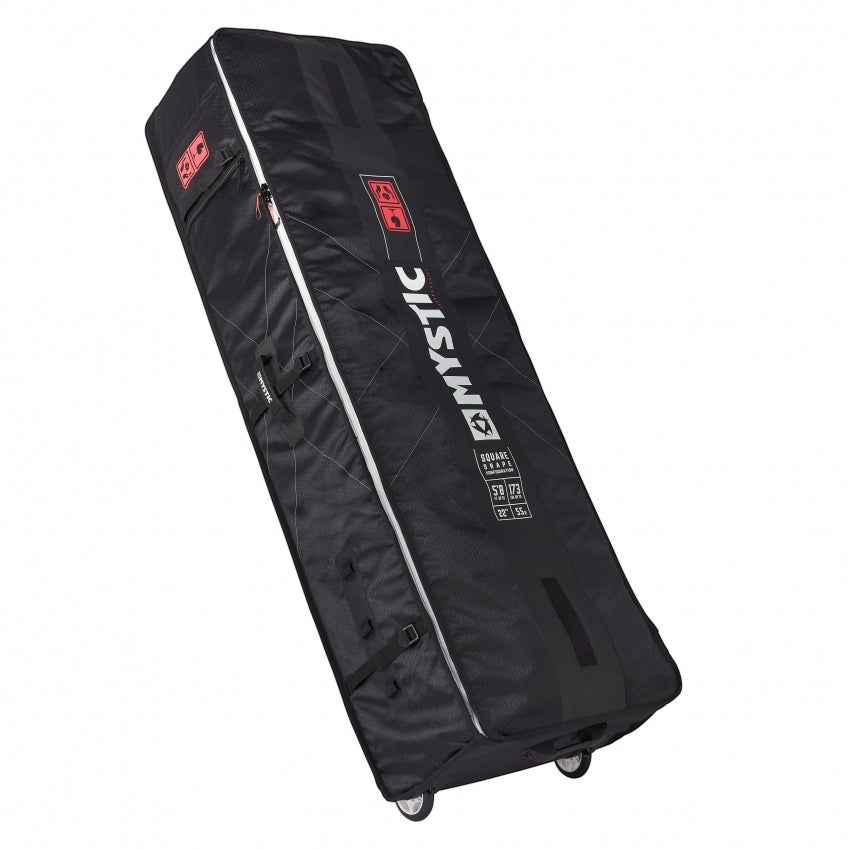 Mystic Elevate Square Lightweight Boardbag
