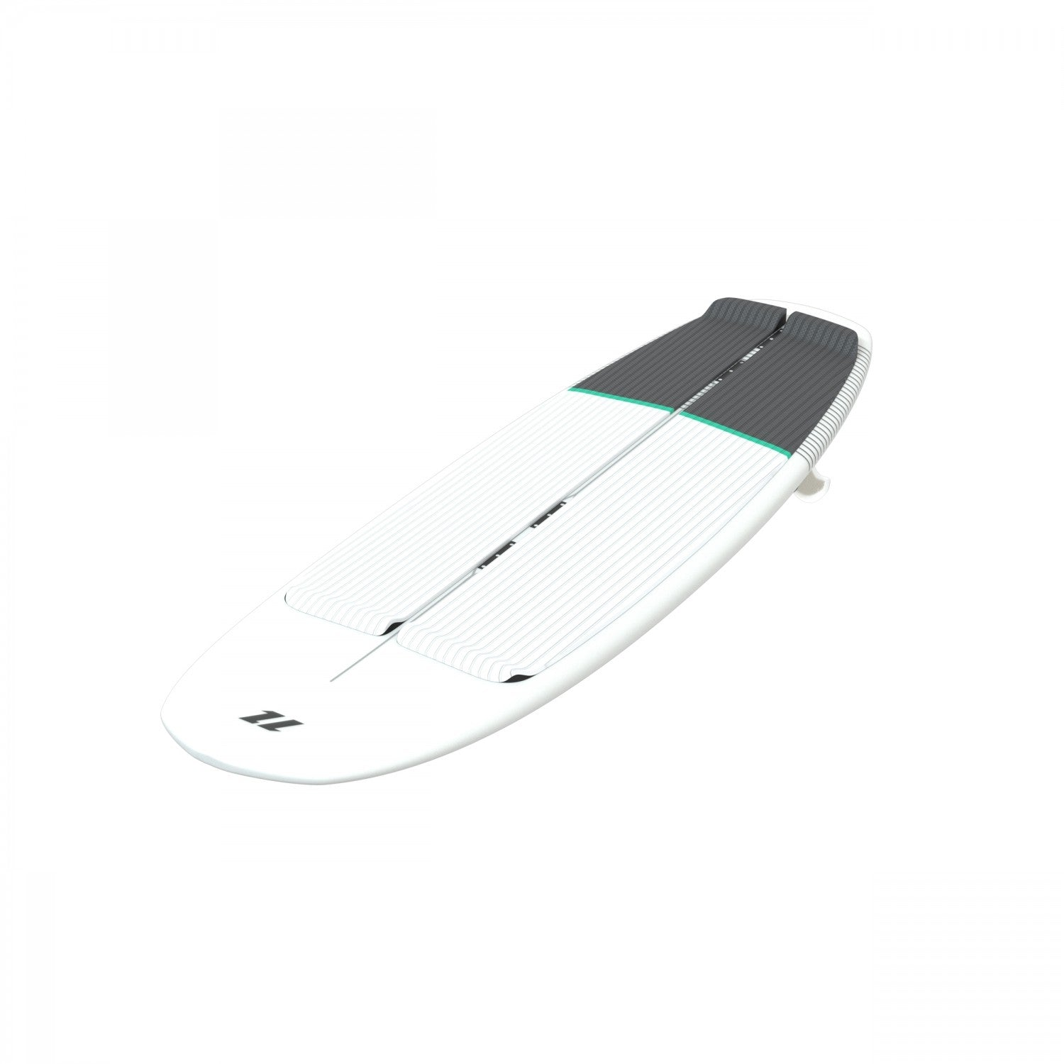 North Chase Foil / Surfboard 2020