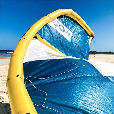 Ocean Rodeo Roam A-Series Aluula