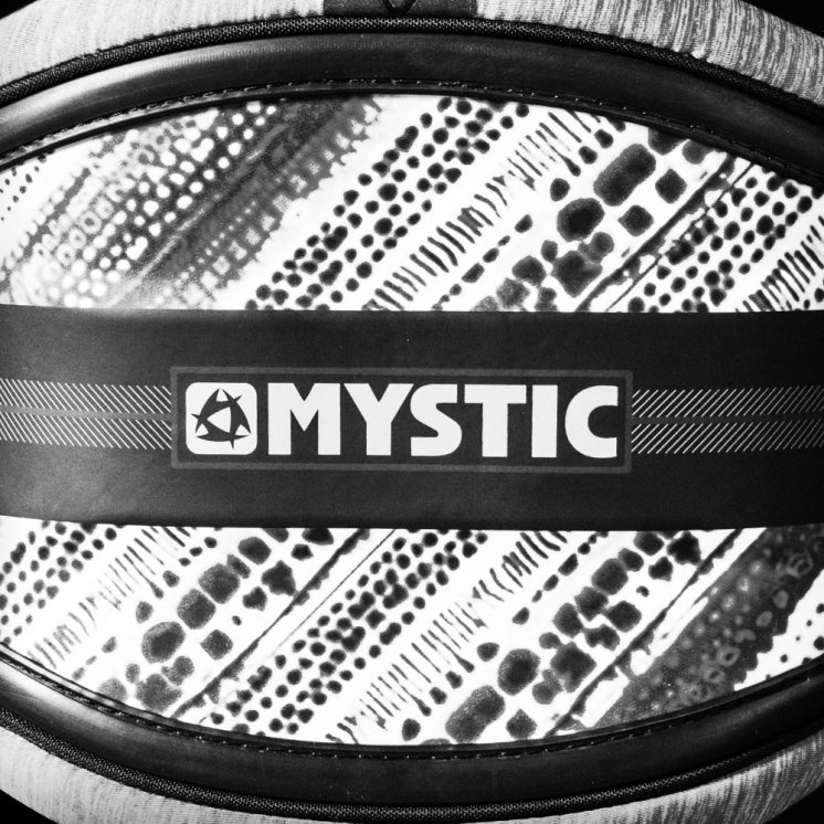 Mystic bionic core harness
