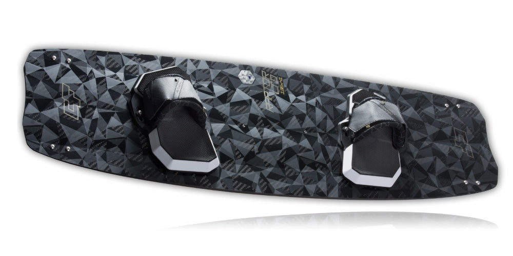 Raptor Ltd carbon TT board