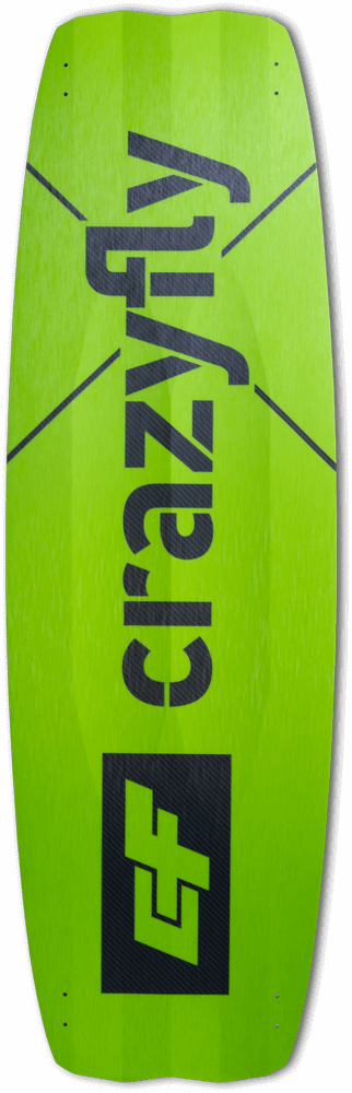 CrazyFly Raptor Ltd Neon 2021