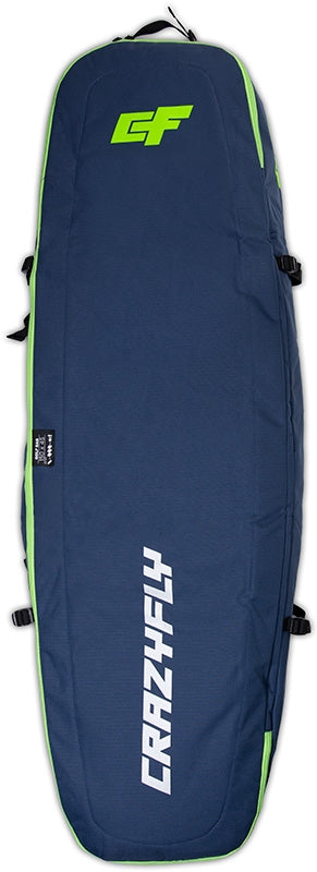 Kiteboarding Golf Bag with extra padding