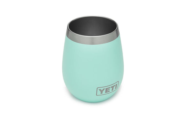 10 OZ WINE TUMBLER (295ML)
