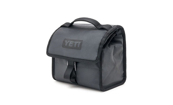 DAYTRIP LUNCH BAG