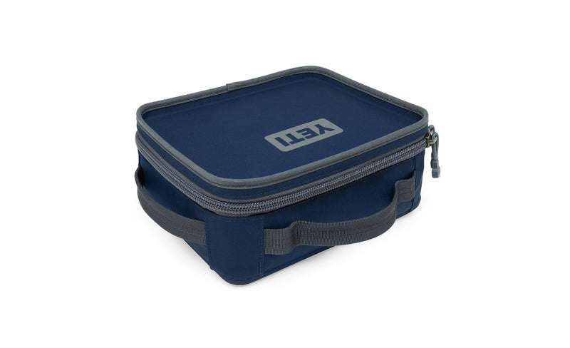 DAYTRIP LUNCH BOX