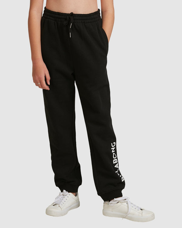 DANCER TRACKPANT